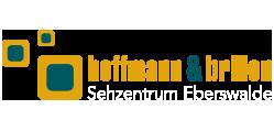 hoffmann & brillen